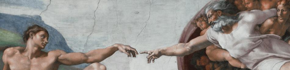 1280px-God2-Sistine_Chapel